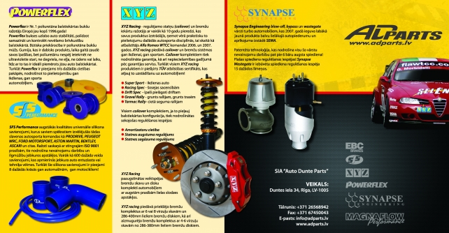 AD Parts_flayer_210x400mm_Page_2