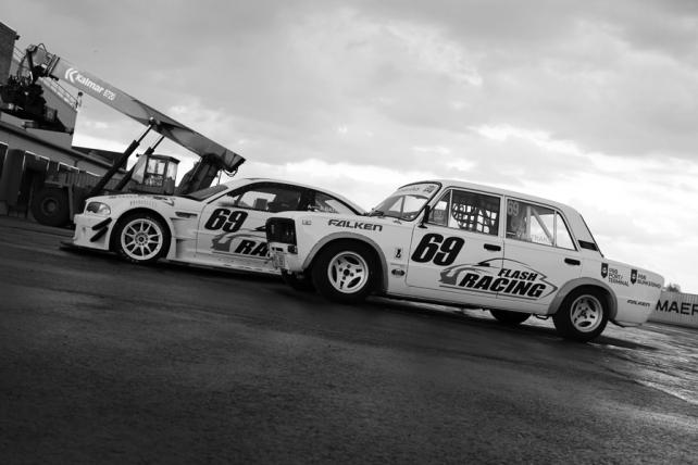 Flash Racing_2015_17