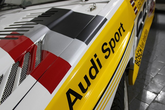 Audi 80_Flash Racing_1